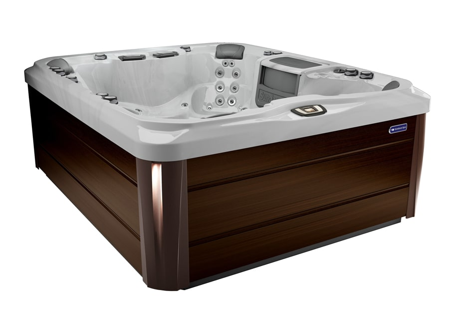 Maxxus™ hot tub